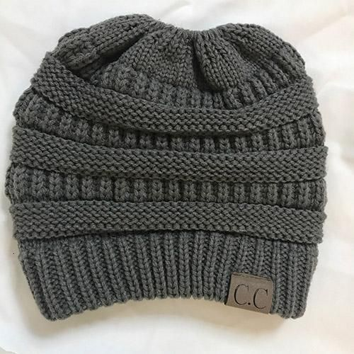 7 Beanies To Keep You Warm This Fall