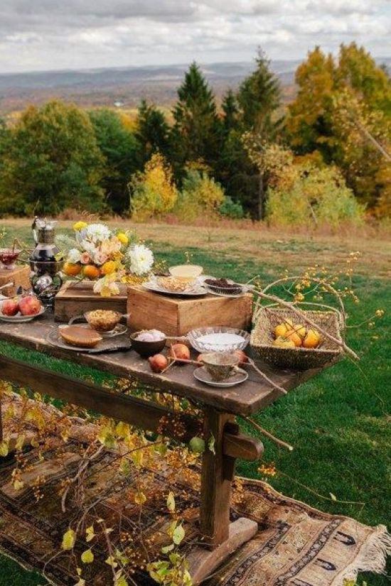 12 Friendsgiving Ideas You Can Try In 2020