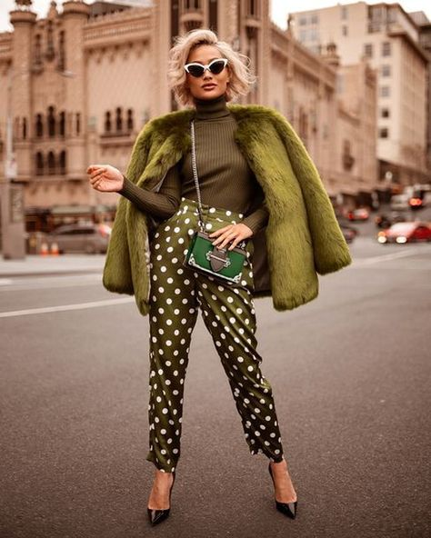12 High Fashion Trends to Dupe