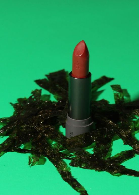 *10 Lipsticks That Are Perfect For The Fall