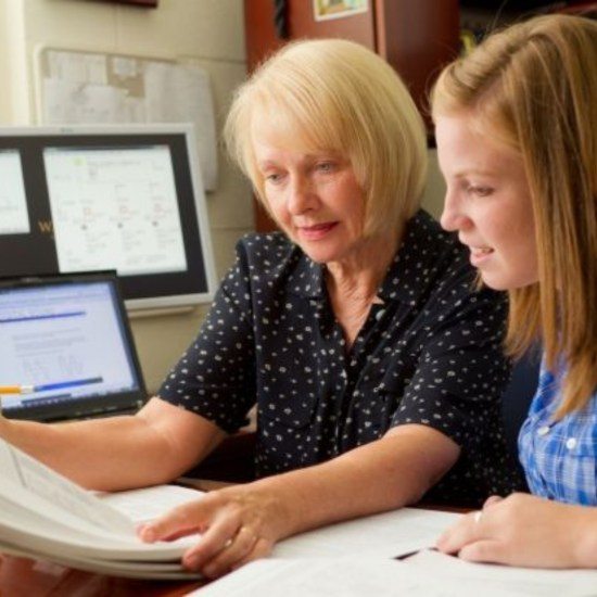Changing Majors In College? Here Are Some Tips
