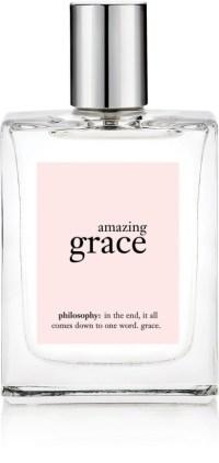 Cheap Perfume That Doesn't Smell Like Cheap Perfume
