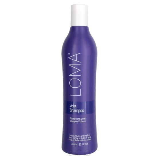 10 Best Brands of Purple Shampoo That Actually Work