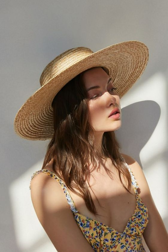 *10 Trending Hats This Year You Should Know About