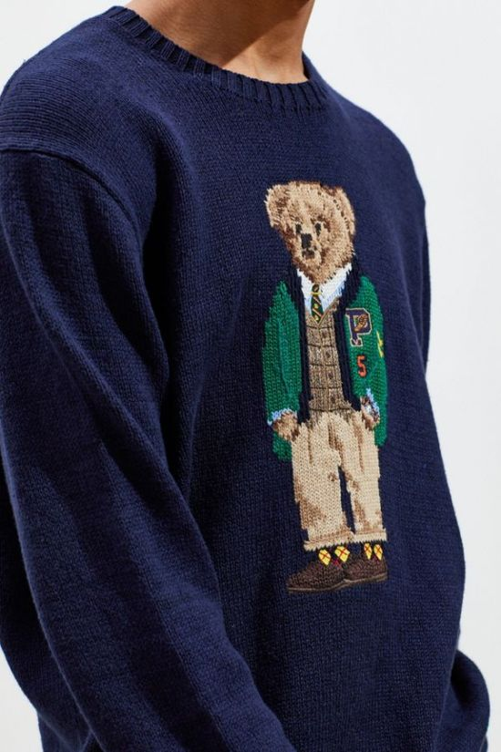 7 Ugly Sweaters For Your Ugly Sweater Collections
