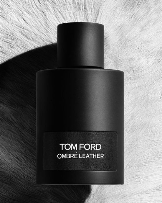 *These Men's Fragrances Are A Must-Have For All Guys