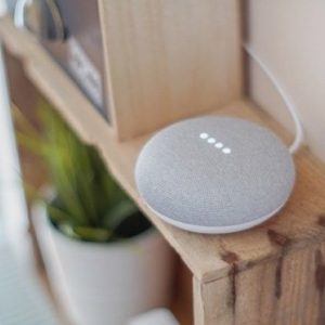 Google Assistant Can Be Your Interpreter, And It's Just As Cool As It Sounds