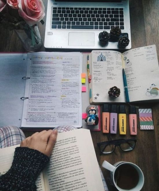 Pros and Cons Of Doig Online Classes Foor College