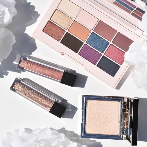 10 Makeup Brands You Need To Know About