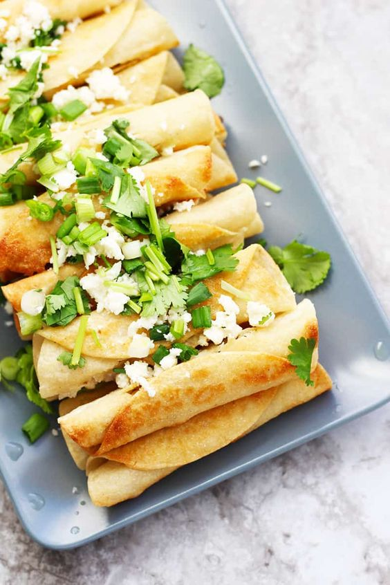 What to Really Eat On Cinco De Mayo: 5 Traditional And Yummy Recipes