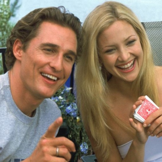 Bad Boys Club: 5 Movies About Awful Boyfriends We Are All Crazy About
