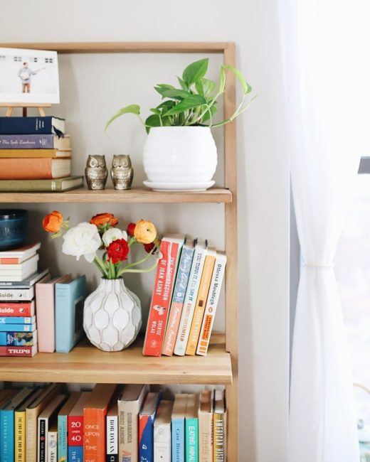 10 Ways To Marie Kondo Your Room