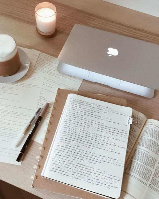 10 Things You Should Do To Increase Your Productivity