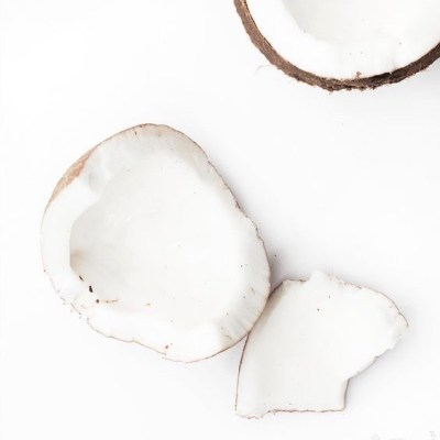 Coconut Oil: The Ultimate Minimalist's Miracle Product?