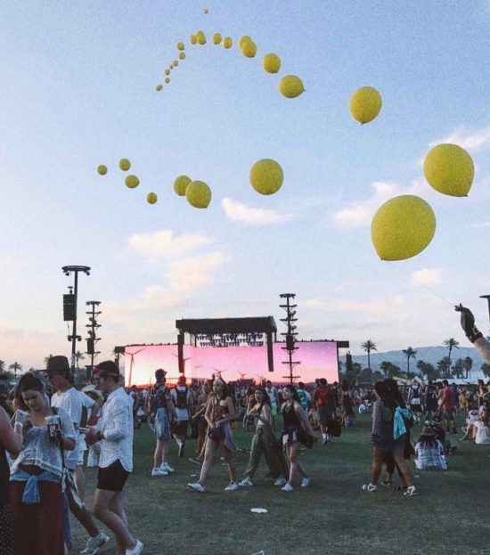 10 Top Music Festivals In Europe