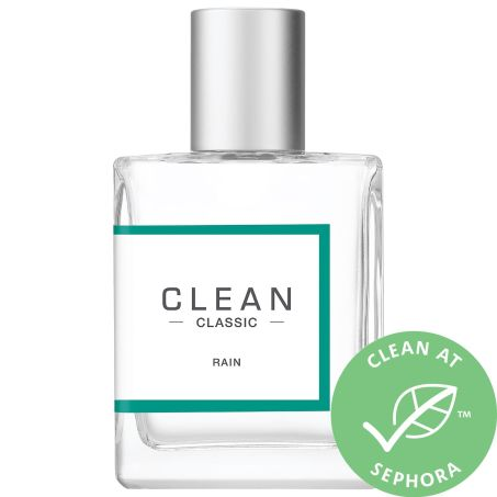 10 Fragrances Perfect For Summer