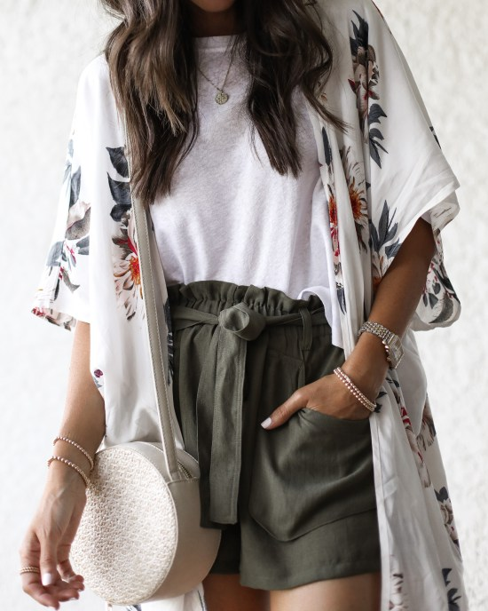 10 Ways To Look Cute But Stay Comfy
