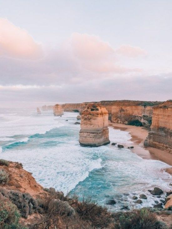 10 Day Trips In Melbourne Worth The Drive