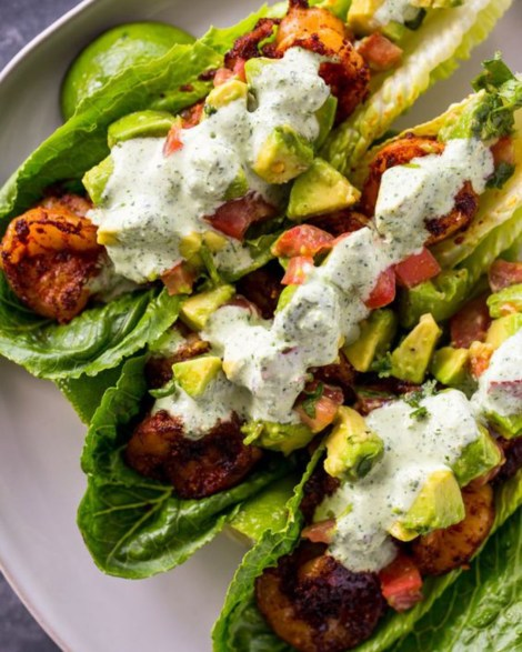 10 Recipes That Will Keep You Healthy