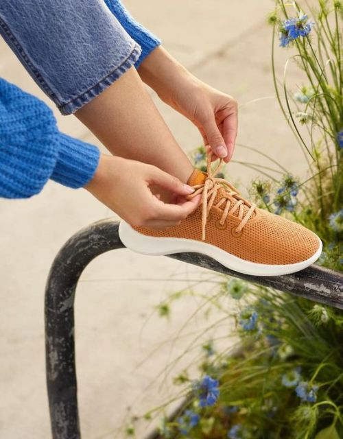 Best Eco-Friendly Clothing Brands To Try Right Now