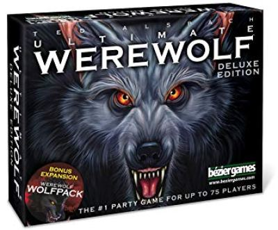 10 Board Games That Are Perfect for Parties