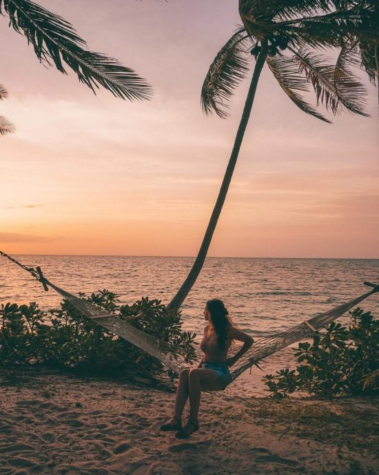Cheap Summer Vacation Destinations For Your Early 20s