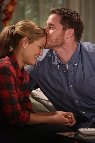 10 TV Breakups We Aren't Over