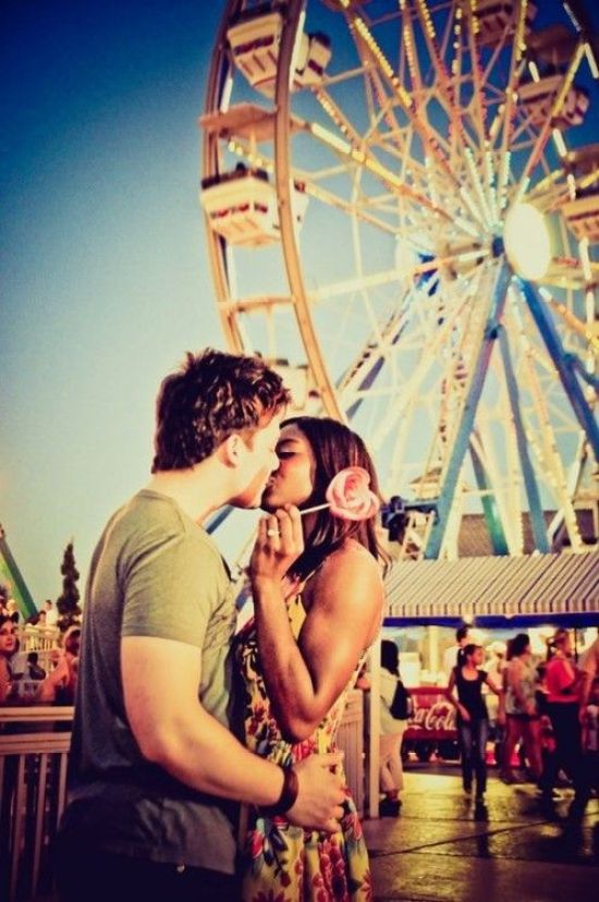 6 Dream Date Ideas You And Your SO Will Love