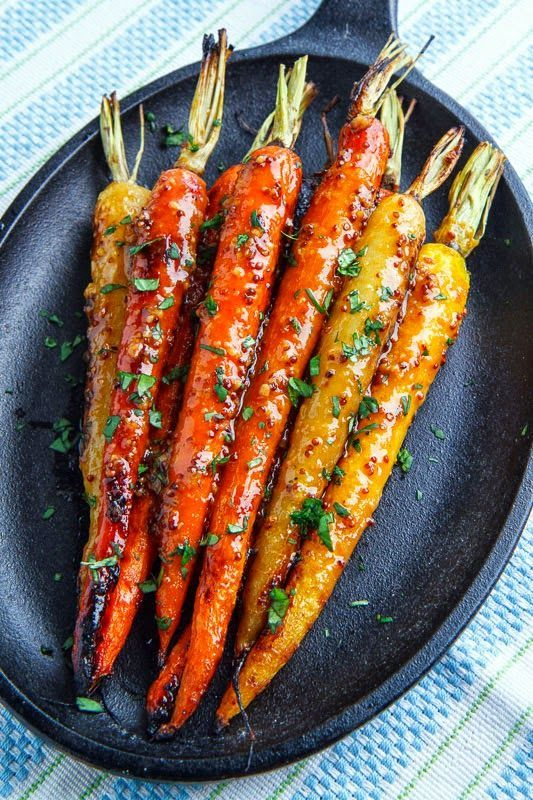 10 Summer Appetizers For Your Next BBQ