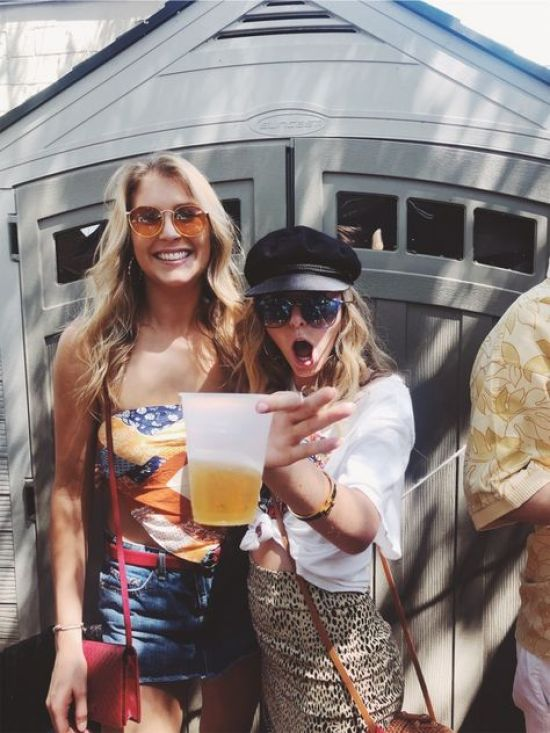 Tips For Finding A Roommate Who Will Be Your Best Friend