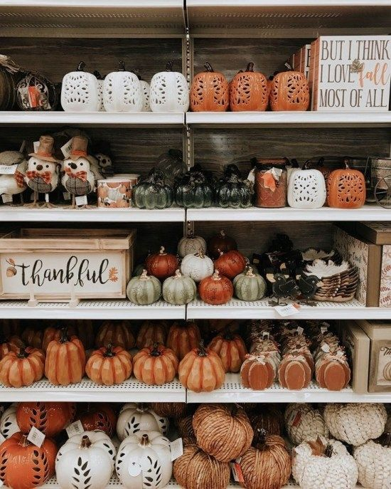 Before we know it, fall will be here, bringing crisp weather and pumpkin spice lattes along with it. If you love fall, miss home, or just want another excuse to decorate, decorating your room for fall brings a warm and fuzzy atmosphere to your dorm room. Here are some ideas for dorm decor for the fall season.