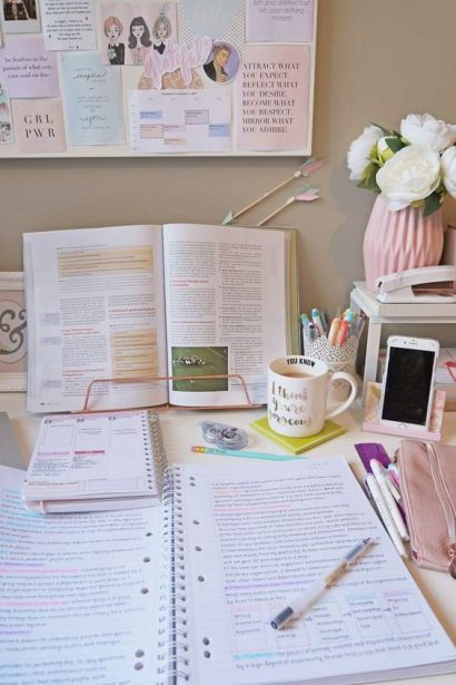 How To Write An Essay Super Quick