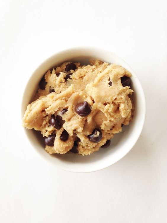 15 Healthy Junk Food Recipes You Won't Believe
