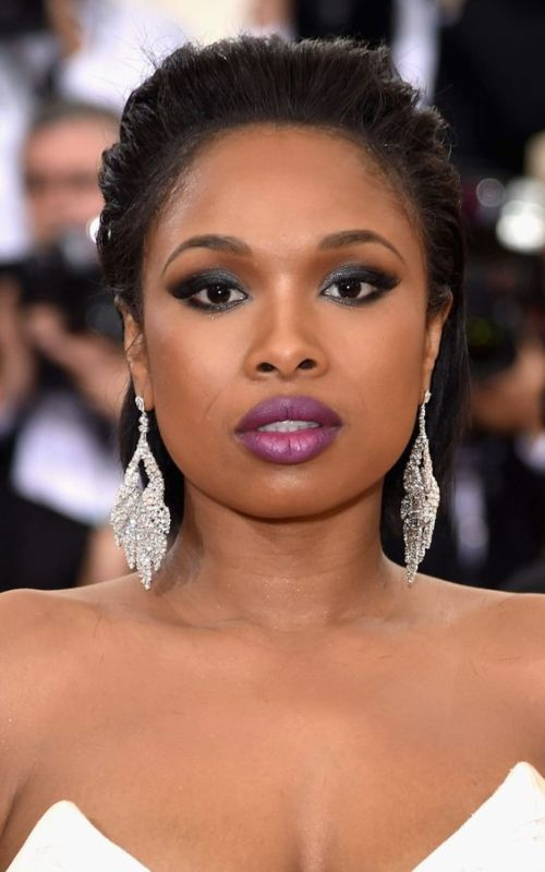 12 Dark Skinned Celebrities Who Are Inspirations To Young Black People