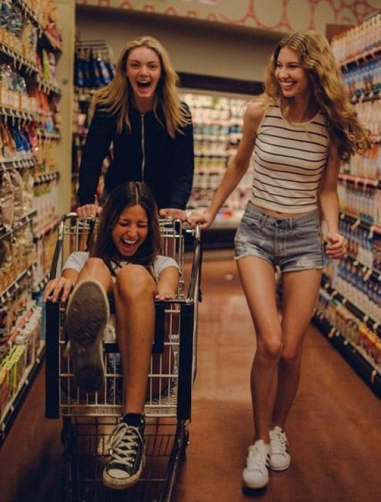 11 College Life-Hacks You Should Be Doing Right Now To Save Money