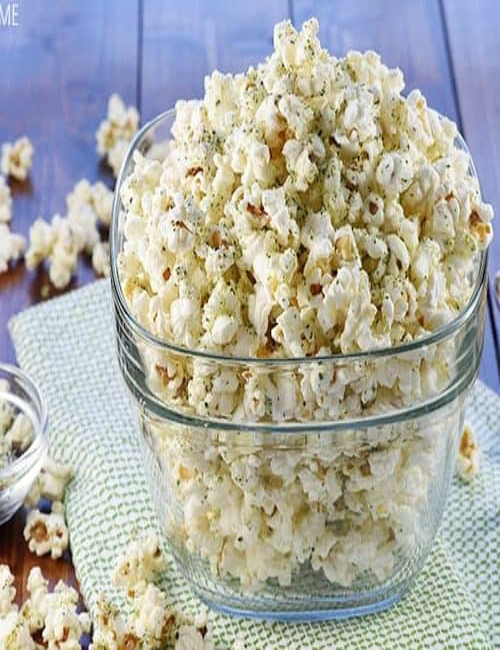 8 Snacks You Can Make For A Bachelor Viewing Party