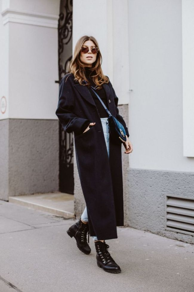 Back To School Fashion Trends You Need To Know About