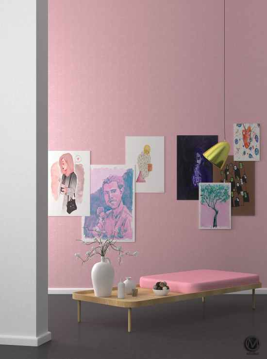Fun DIY Art Projects to Keep You Busy In Quarantine