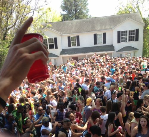 6 Mistakes Every Lasell College Freshman Makes
