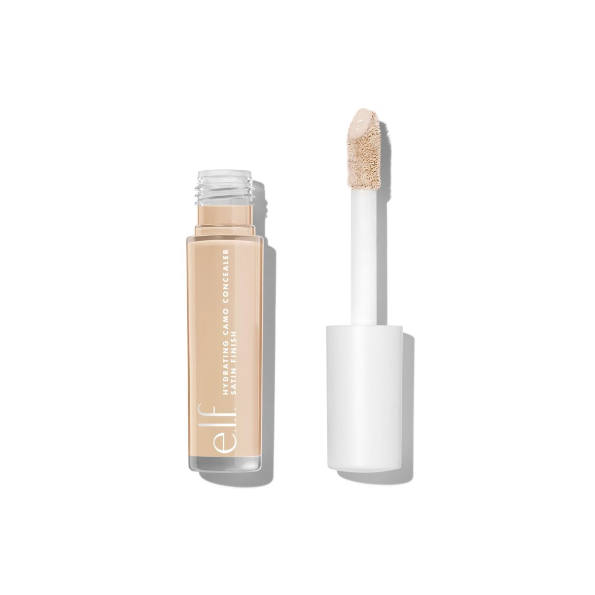 Top 15 Makeup Products for a Full Beat