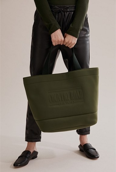 8 Tote Bags That Are Great For Fashion-Obsessed Uni Students