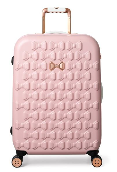 10 Travel Cases That Aren't Boring