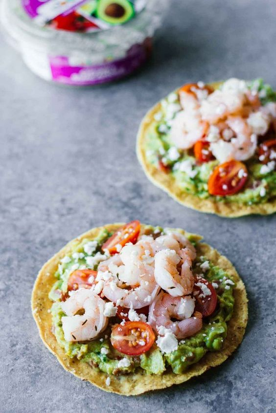 10 Healthy Dinner Ideas That You Need To Try ASAP