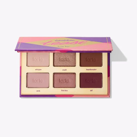 The Best Eyeshadow Palettes You Can Buy For Cheap