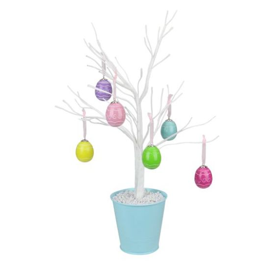 *Adorable Easter Accessories You Must Buy