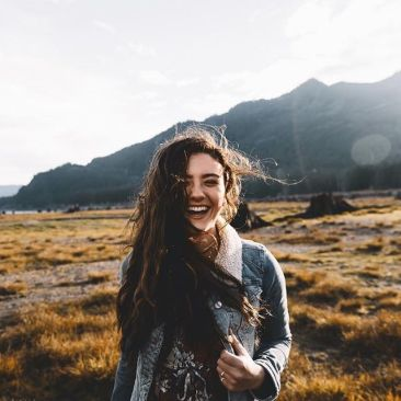 5 Tips On How To Develop Positive Thinking
