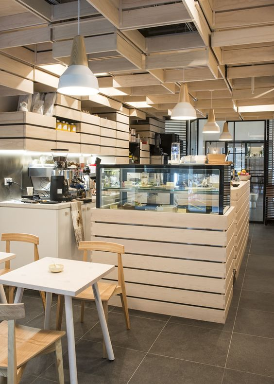 Melbourne Smoothie Places You Must Try