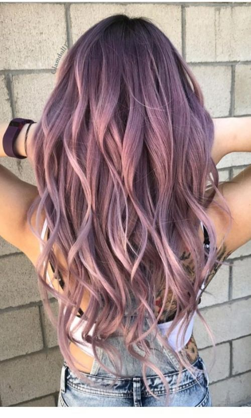 10 Best Hair Dyes For When You Want A Bold Hair Color Change