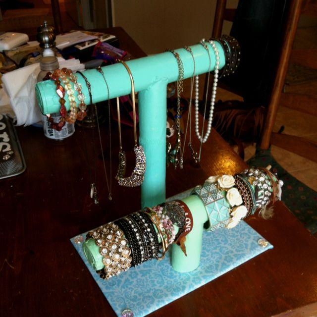 5 DIY Crafts for Quarantine Living