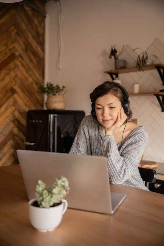 Best Things To Listen to While Writing